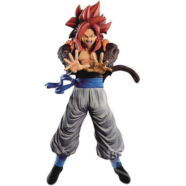 Dragon Ball Z Figuren BECHER